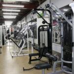 best gym canberra