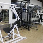belconnen Gym