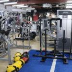 24 hour gym Canberra