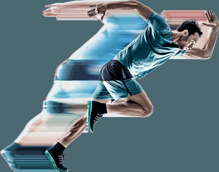 bodyblitz fitness centre 2